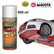 02408 MAROMBO SOTTOSCOCCA PROTETTIVO SPRAY ML.400