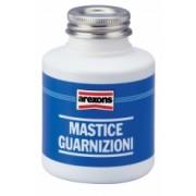 0017 - Mastice per guarnizioni barattolo 200 ml