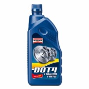 8111 LIQUIDO FRENI DOT 4 L.1 AREXONS OLIO FRENI DOT 4