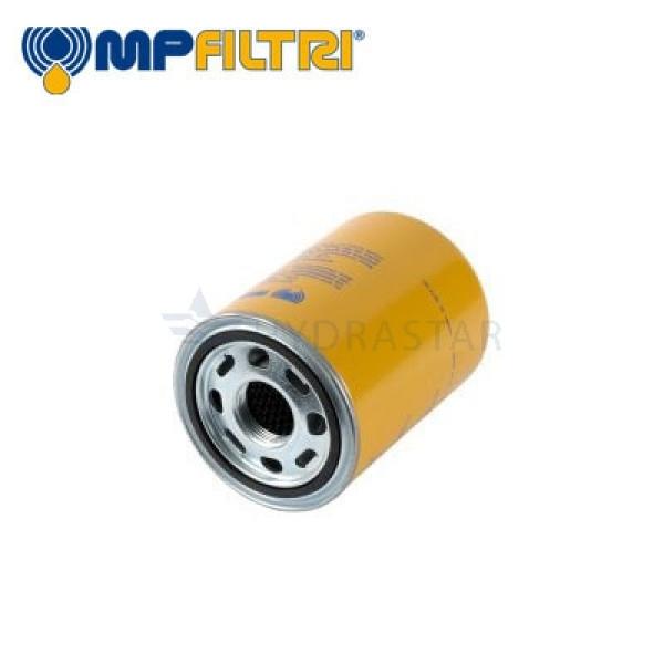 """CS05000P10A FILTRO OLIO IDRAULICO 3/4""""14  BSP ( HF6173 P565243 )"""