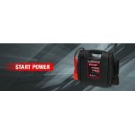 Caricabatterie Starter