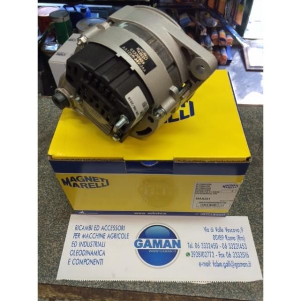 Magneti Marelli 34211163324/freno