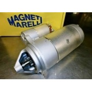 RE20404101OE MOTORINO AVV.TO REAL SPA  MAGNETI MARELLI 12V 3.5 KW Z9 MT.68 63216831