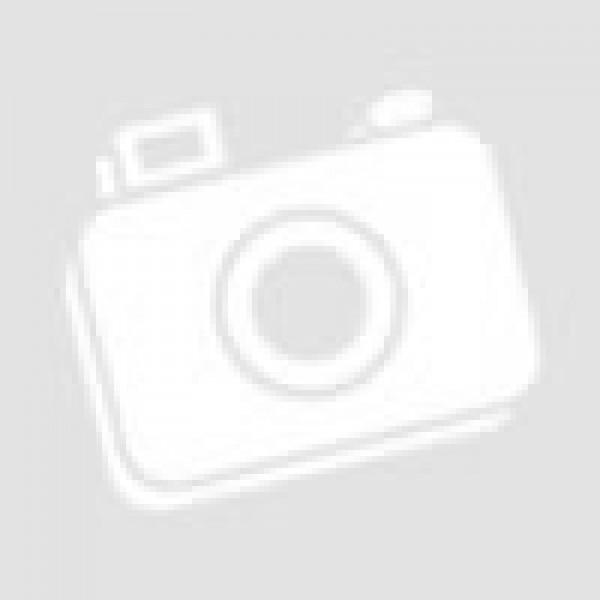 BATTERIA 100AHL  AGM HANKOOK 350x175x190 850en Positivo Dx Peso Kg 23,60 ** BATTERIA START & STOP A LENTO RILASCIO DI SCARICA TECNOLOGIA A.G.M.